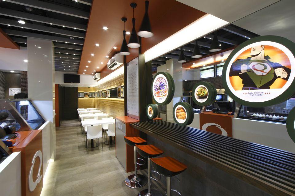 We are Leading interior designers in Mumbai. We offer ...
