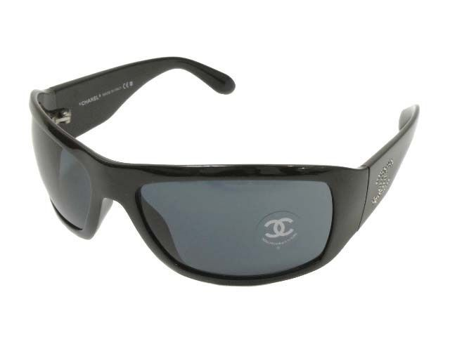 3ff361e50527 FENDI-Sunglasses-FE4448-New-419 euros -BLACK-With-Case-Womens-Black silver- New  Fendi