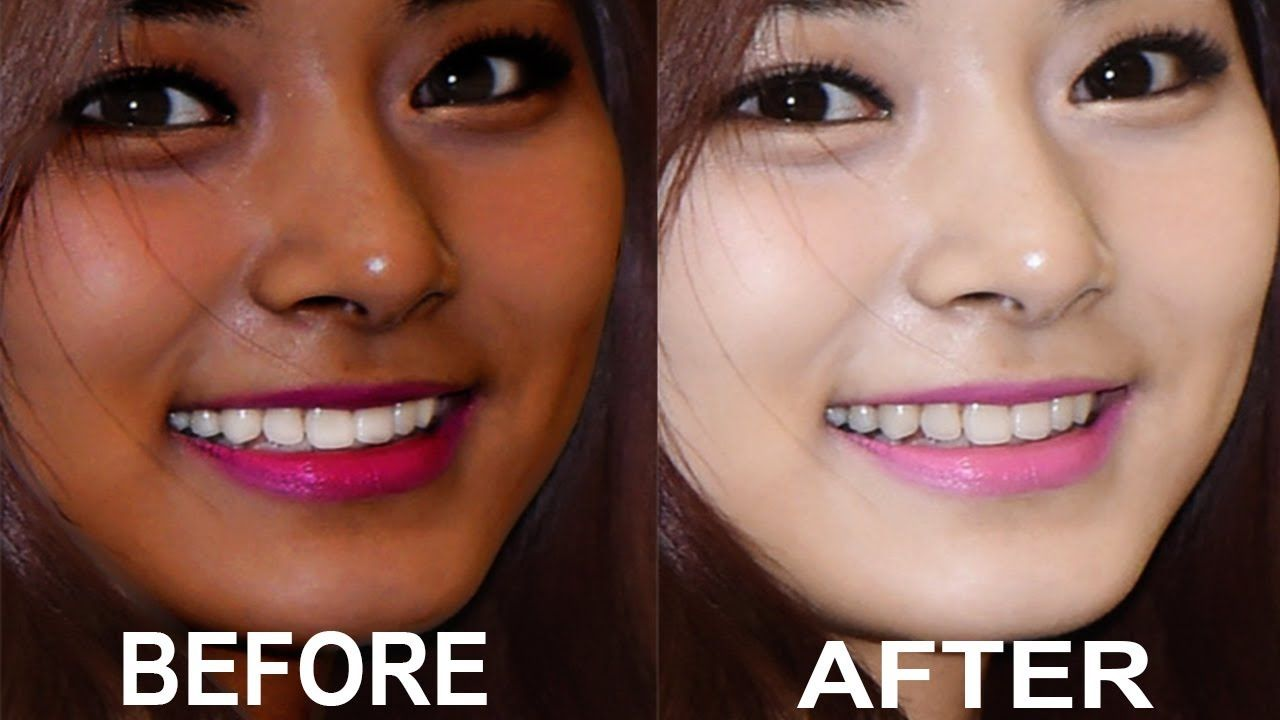 How to Remove Sun Tan From Face Instantly Most Effective