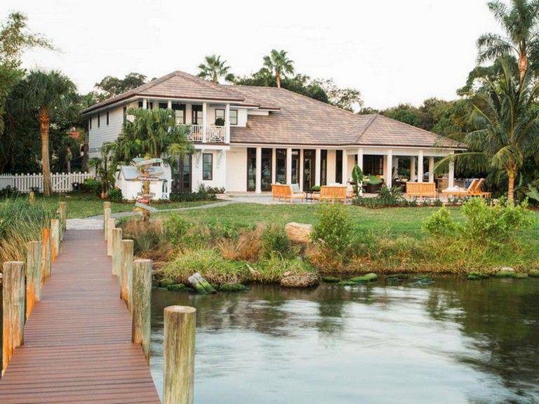 best luxurious dream home designs easy to build homedesign homedesignideas also decor rh pinterest