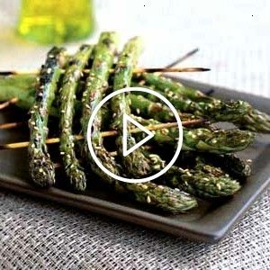 to Our Best Grilled Recipes  | Hearty Grilled Veggies | Guide to Our Best Grilled Recipes  | Hearty Grilled Veggies |