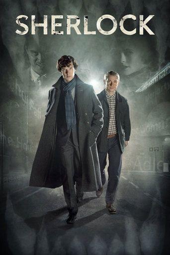 Assistir Sherlock Online Dublado E Legendado No Cine Hd Com