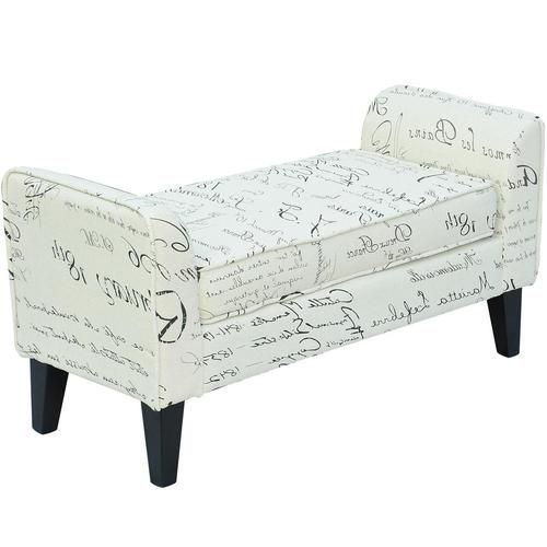 Couldnu0027t Find The Bench From American Furniture Warehouse Online But This