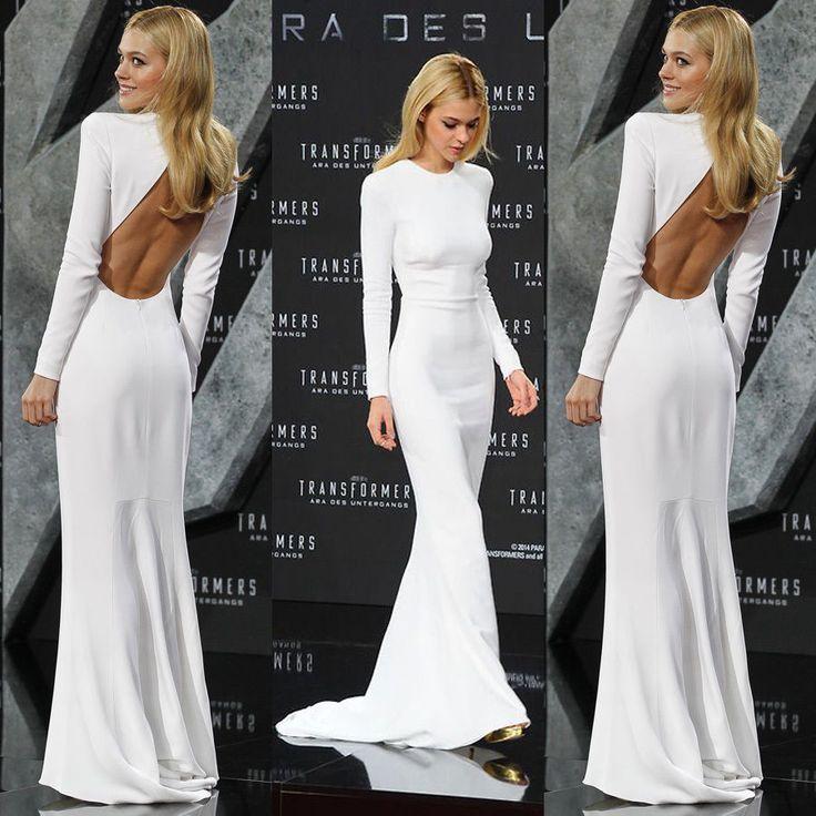 Photo of Lässig und sauber Hochzeitskleid #hochzeitskleid #lassig #sauber