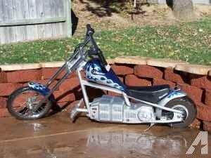 Motorcycles And Parts For Sale In Maine New And Used Motorcycles And Parts Buy And Sell Motorcycles Sell Motorcycle Used Motorcycles Chopper Motorcycle