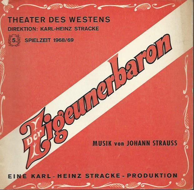 Theater Des Westens Programm 2021