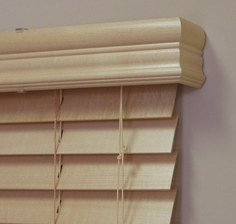 com blinds premium blind wood americanblinds p levolor