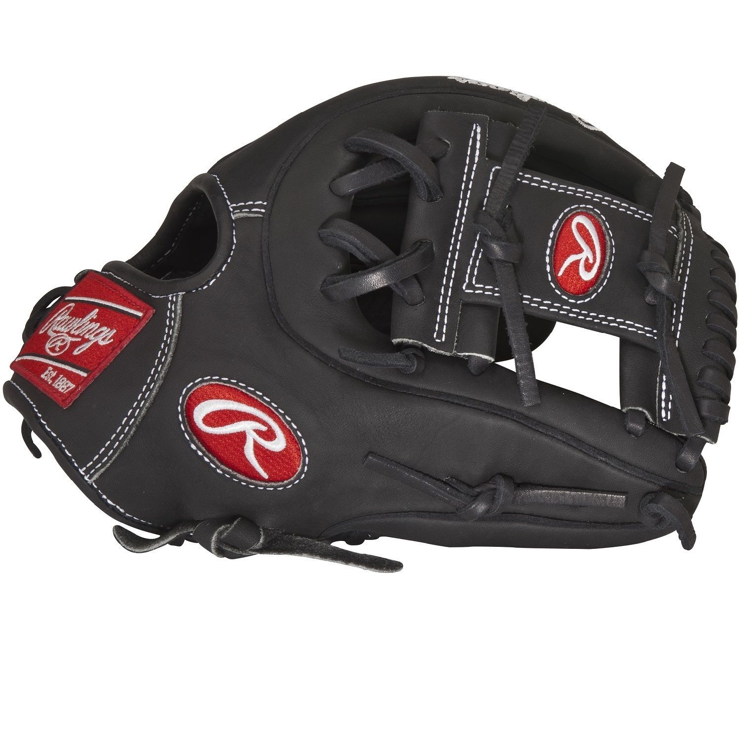 Overstock Com Online Shopping Bedding Furniture Electronics Jewelry Clothing More Softball Gloves Fastpitch Softball Gloves Baseball Glove