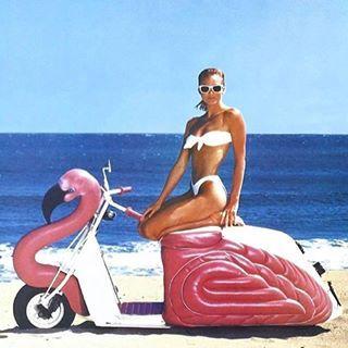 Coco Kabana   beach essentials, round beach towels, pillows and bags – Coco Kabana Beach Culture
