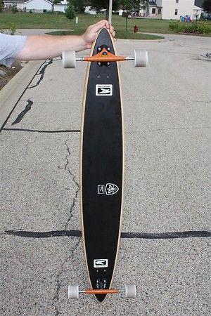 d605734ade57d8 https   www.silverfishlongboarding.com forum vintage-skate-