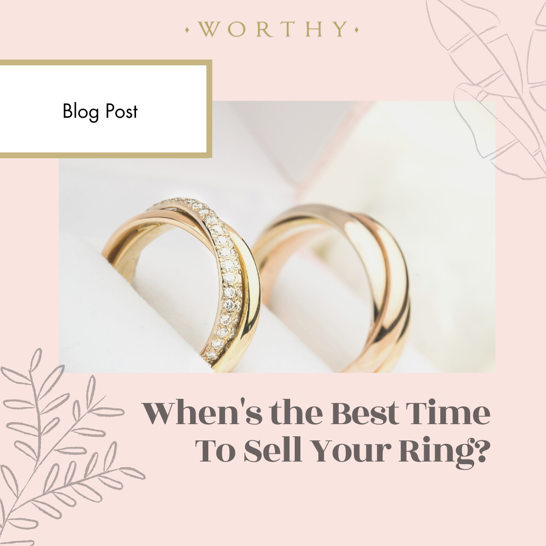 23+ Best time of year to sell jewelry viral