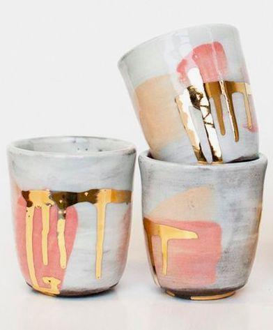 Katharina sagt… das sieht super aus! StudioStories. liebt Upcycling Projekte. #fotografie #upcycling #diy #blumen #ceramiccafe