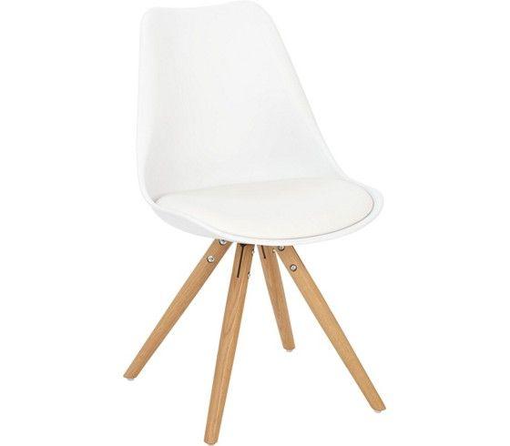 Momax Esstisch Stuhle