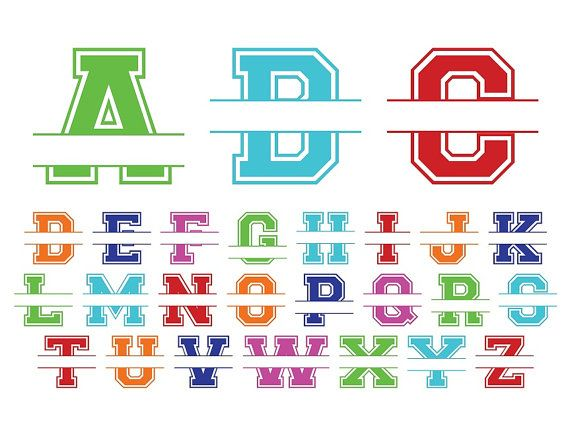 Yeti Monogram Decal Personalized Vinyl Decal Custom Waterproof - Custom made vinyl decals