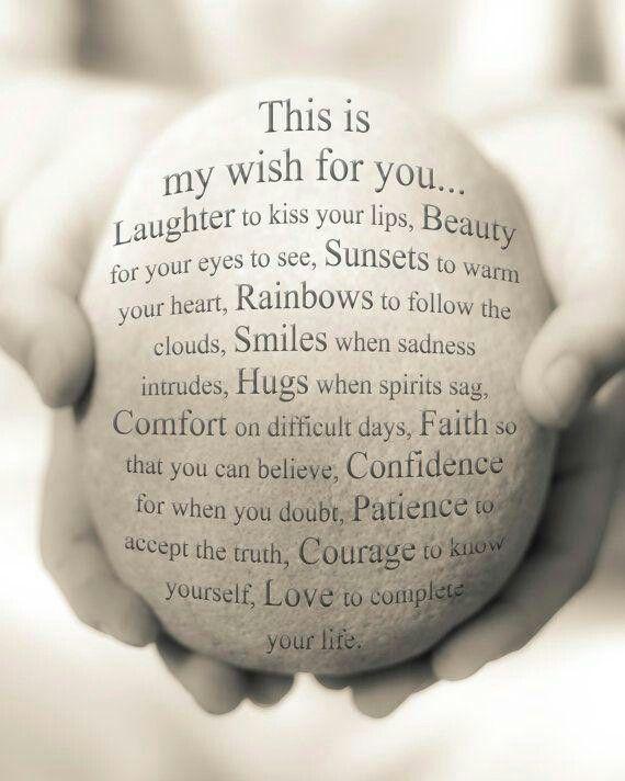 Zen Birthday Wishes : birthday, wishes, Kathy, Enderlin, Namaste, Happy, Birthday, Quotes,, Friendship, Print,, Quotes