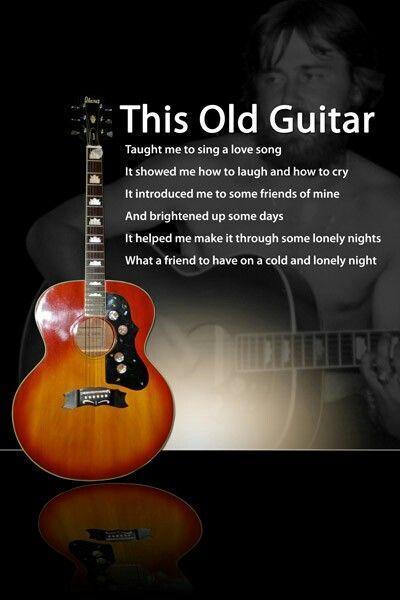 Pin By Savannah Foy On Guitars Bass Acoustic All Guitar Quotes Guitar Teaching Music Guitar