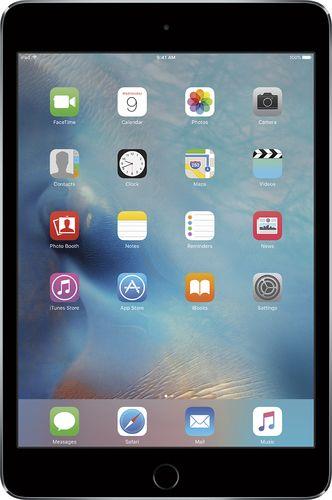 Popular On Best Buy Apple Ipad Mini 4 Wi Fi 16gb Space Gray Apple Ipad Mini Ipad Mini Apple Ipad Air