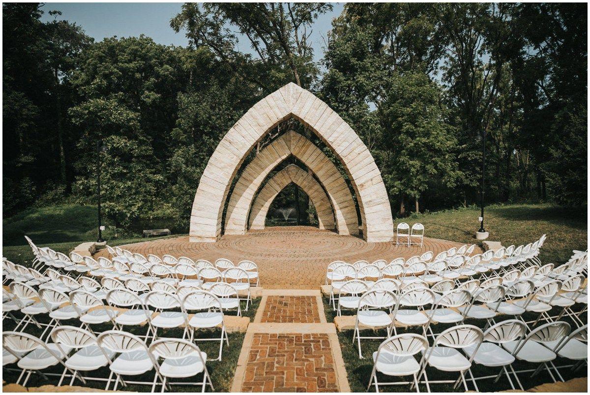 16+ Wedding venues in iowa city ideas