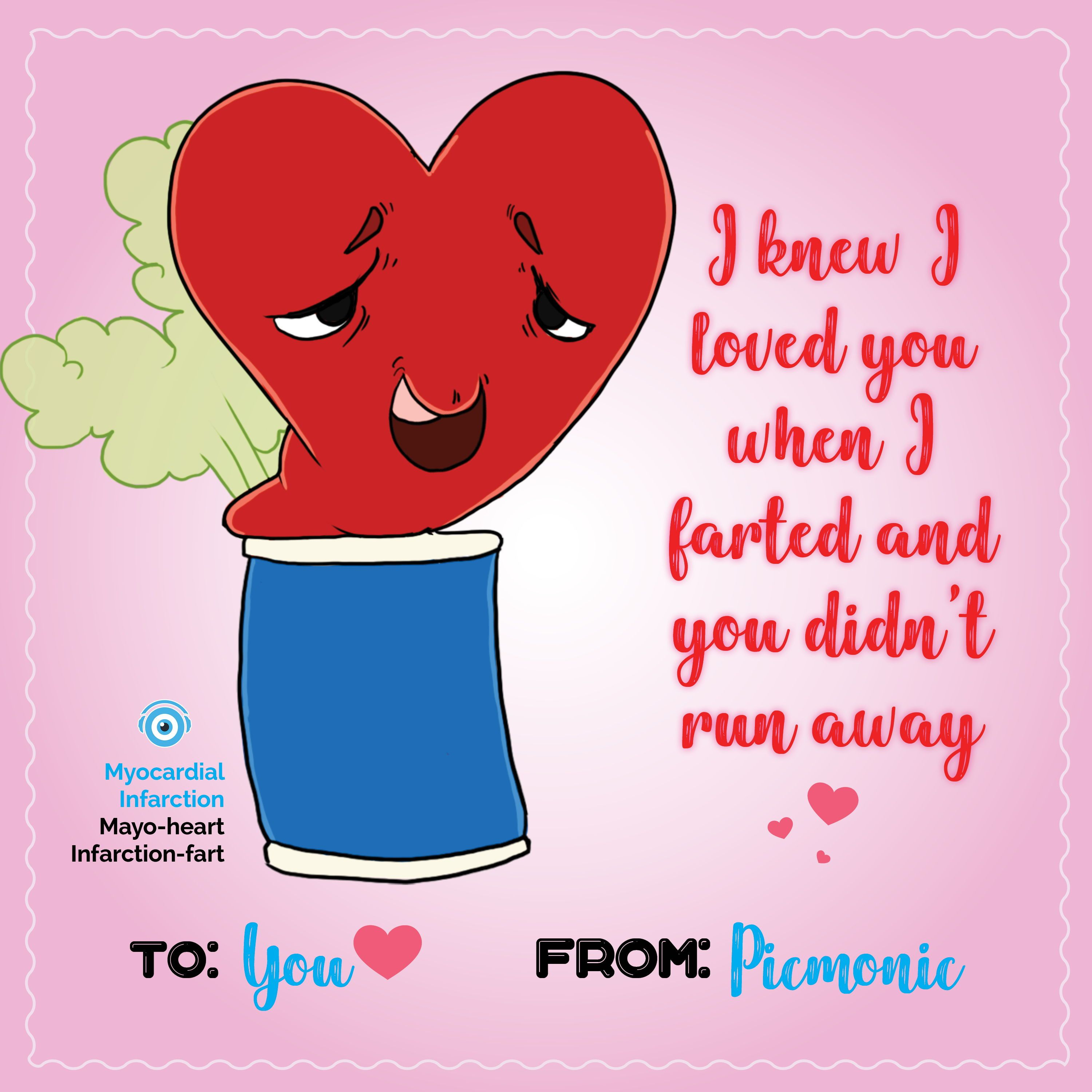 You Re Juan In A Million Meme Valentines Cards Valentines Cards Valentines Memes