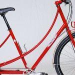 Oregon Manifest » Retrotec/Inglis Cycles