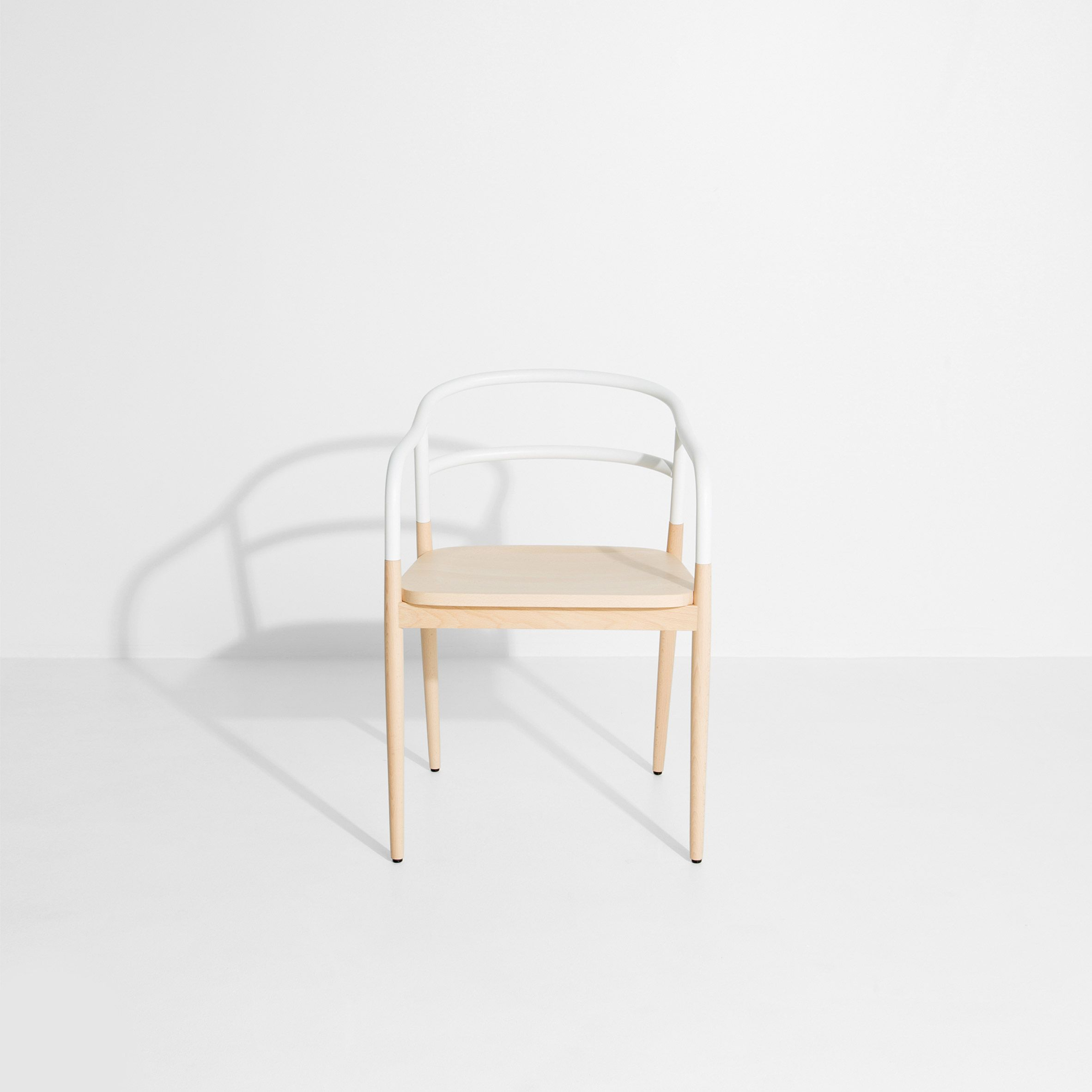ac al studio creates martial arts inspired table and chair set rh pinterest com