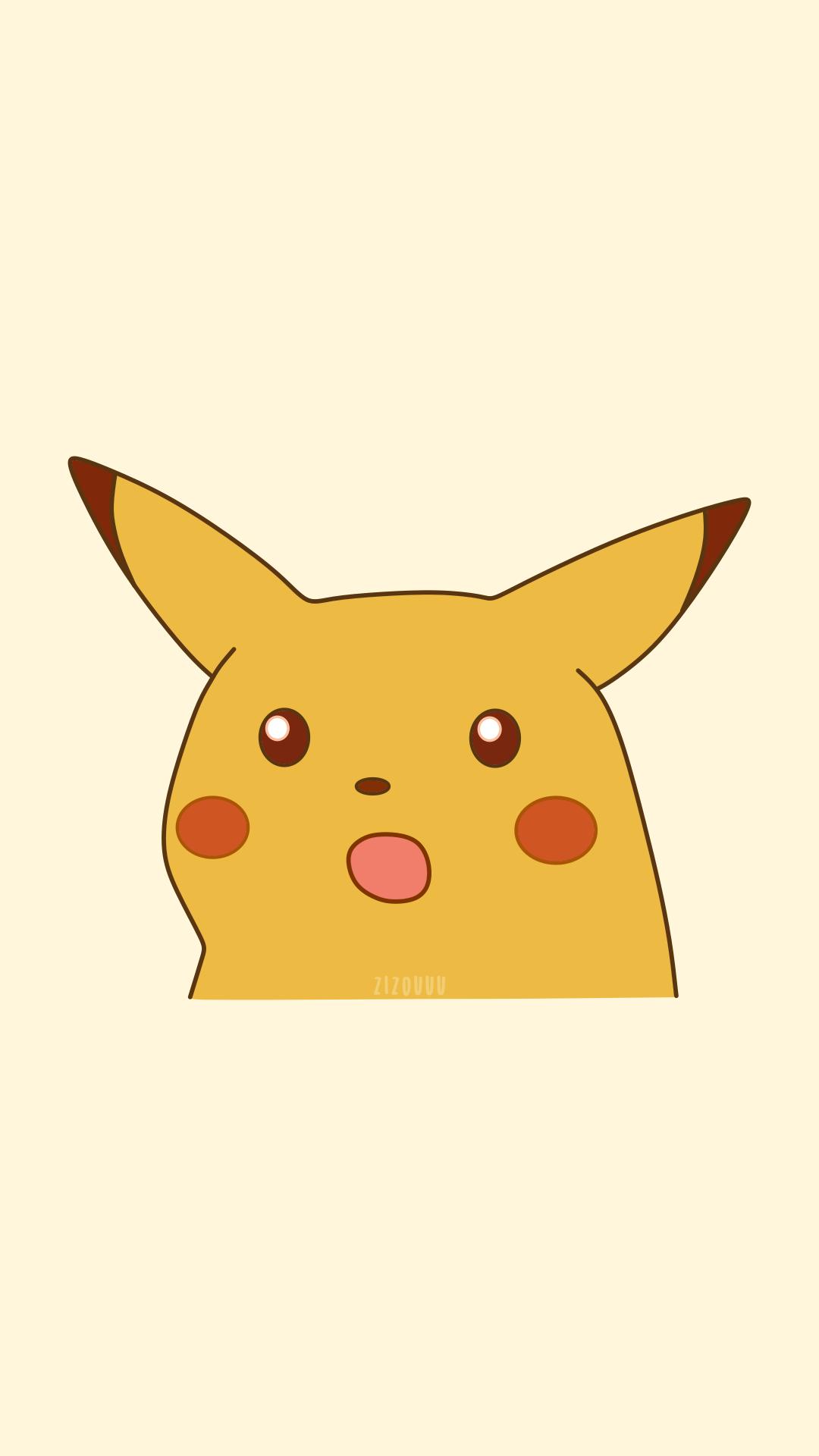 Zizouuu Shop Redbubble Pikachu Tattoo Pikachu Wallpaper Pikachu