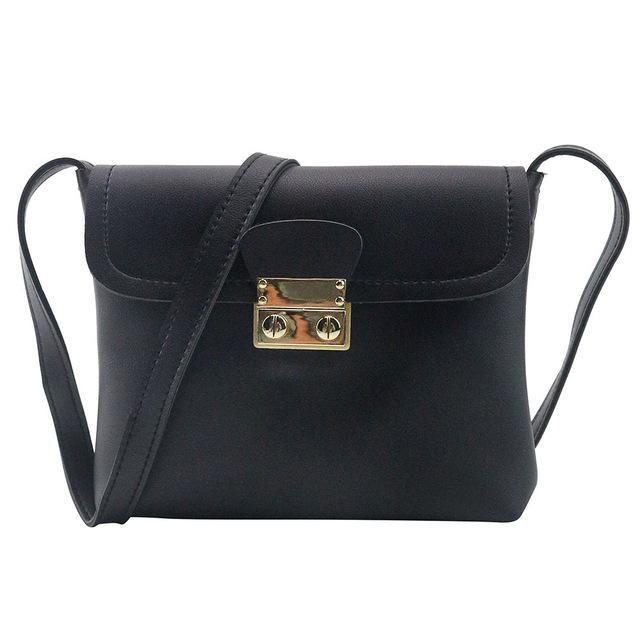 Bolsas 2017 Women Bag Fight Color Handbag Shoulder Small Tote Ladi Sattaj Usa S Clothing Accessories Pinterest Bags Las Purse