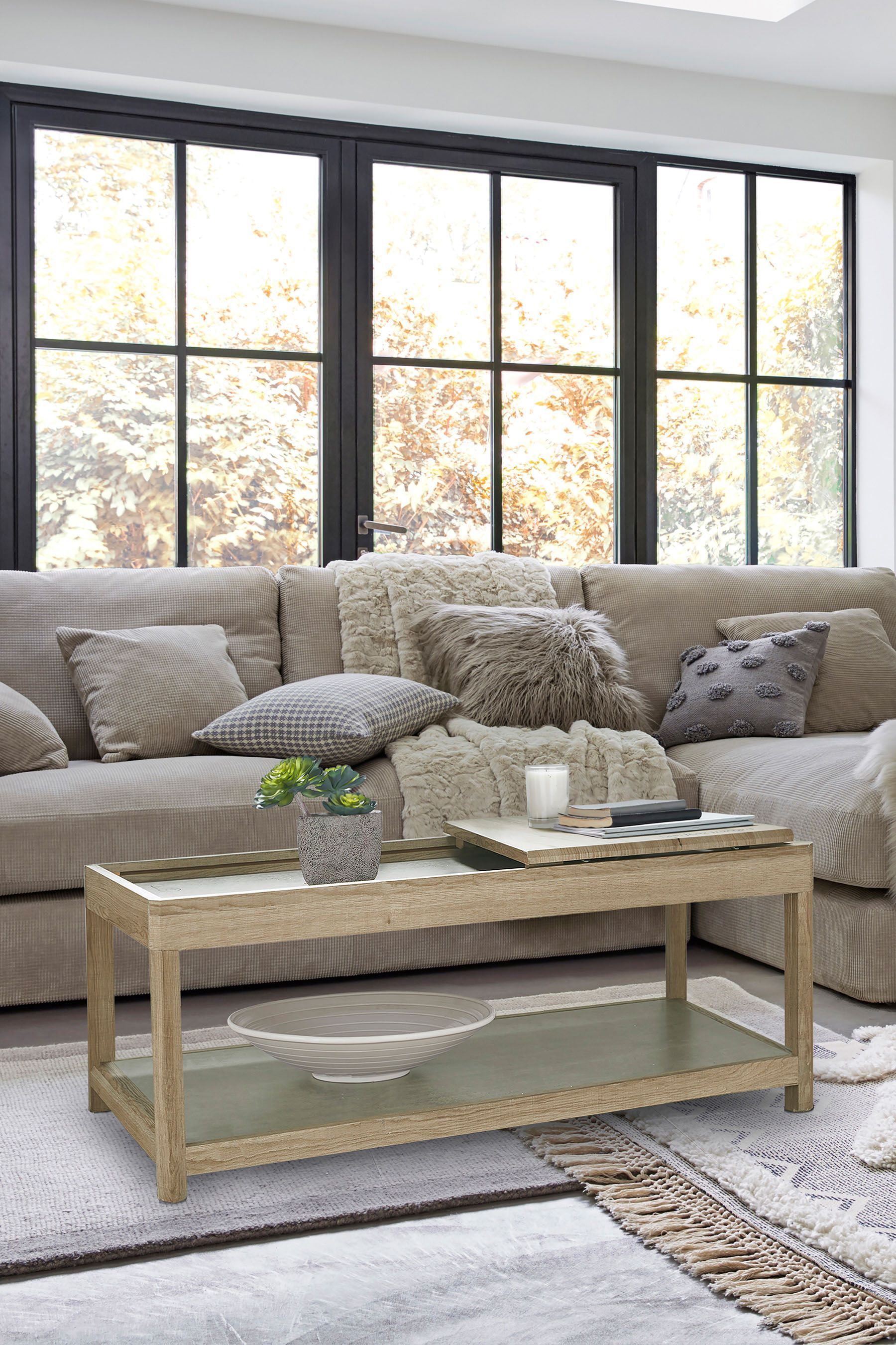 Incredible Next Barkley Coffee Table Products In 2019 Table Table Download Free Architecture Designs Scobabritishbridgeorg