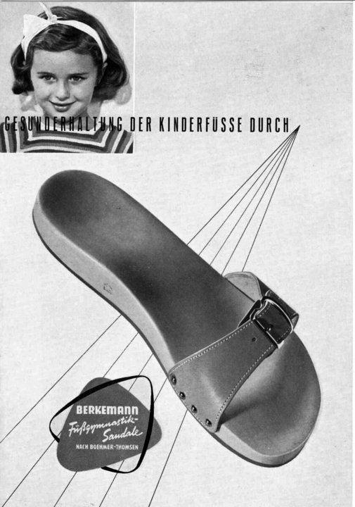 Pin von jan devries auf kleppers   Latschen, Clogs und Schuhe