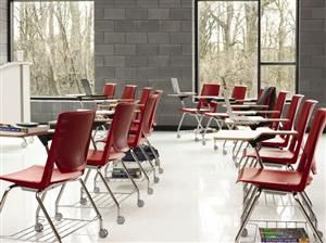 haworth very chair furniture classroom floor protectors for rh pinterest com