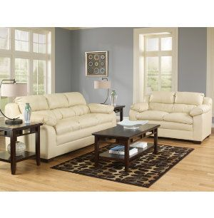art van maddox sofa loveseat set 750 you make our house a home rh pinterest com