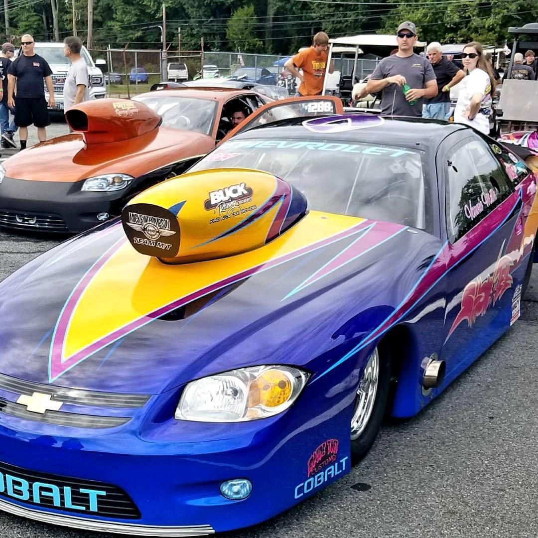 Vonnie Mills James Cook Hotrodstopromods Doorwarz Cecilcountydragway Dragway Yellowbulletnationals Drag Racing Cars Drag Racing Drag Cars