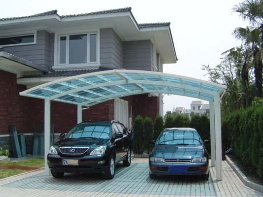 carport designs google search carport designs pinterest rh pinterest com