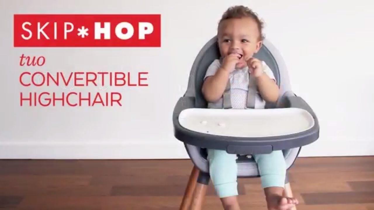 100 Pottery Barn Kids High Chair Kitchen Remodel Ideas