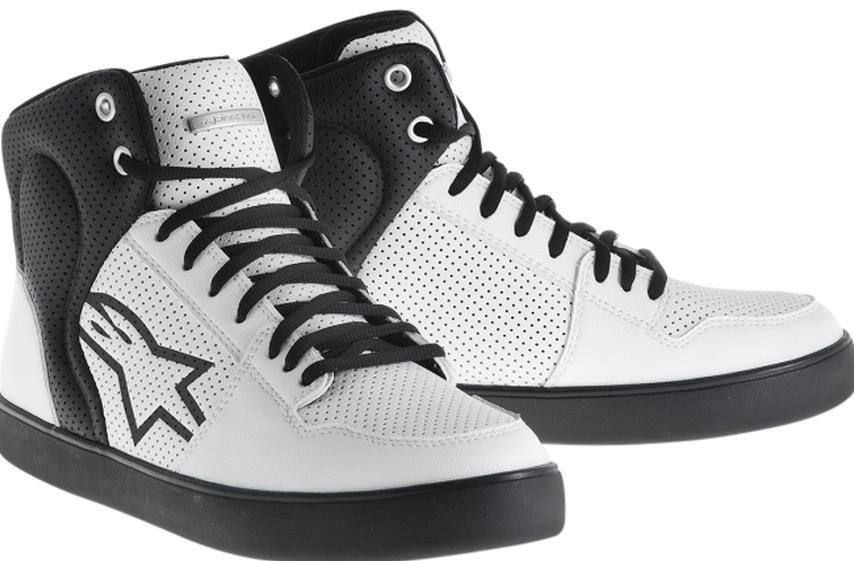 d7f7258778 Alpinestars Anaheim Riding Shoes
