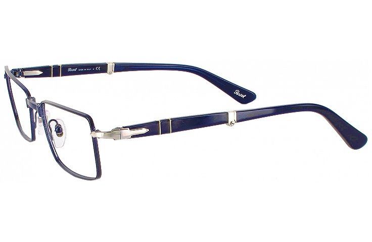 2b941af7c7da3 Persol 2425V Single Vision Full Frame   Night Blue  pinglasseswinglasses   readingglasses