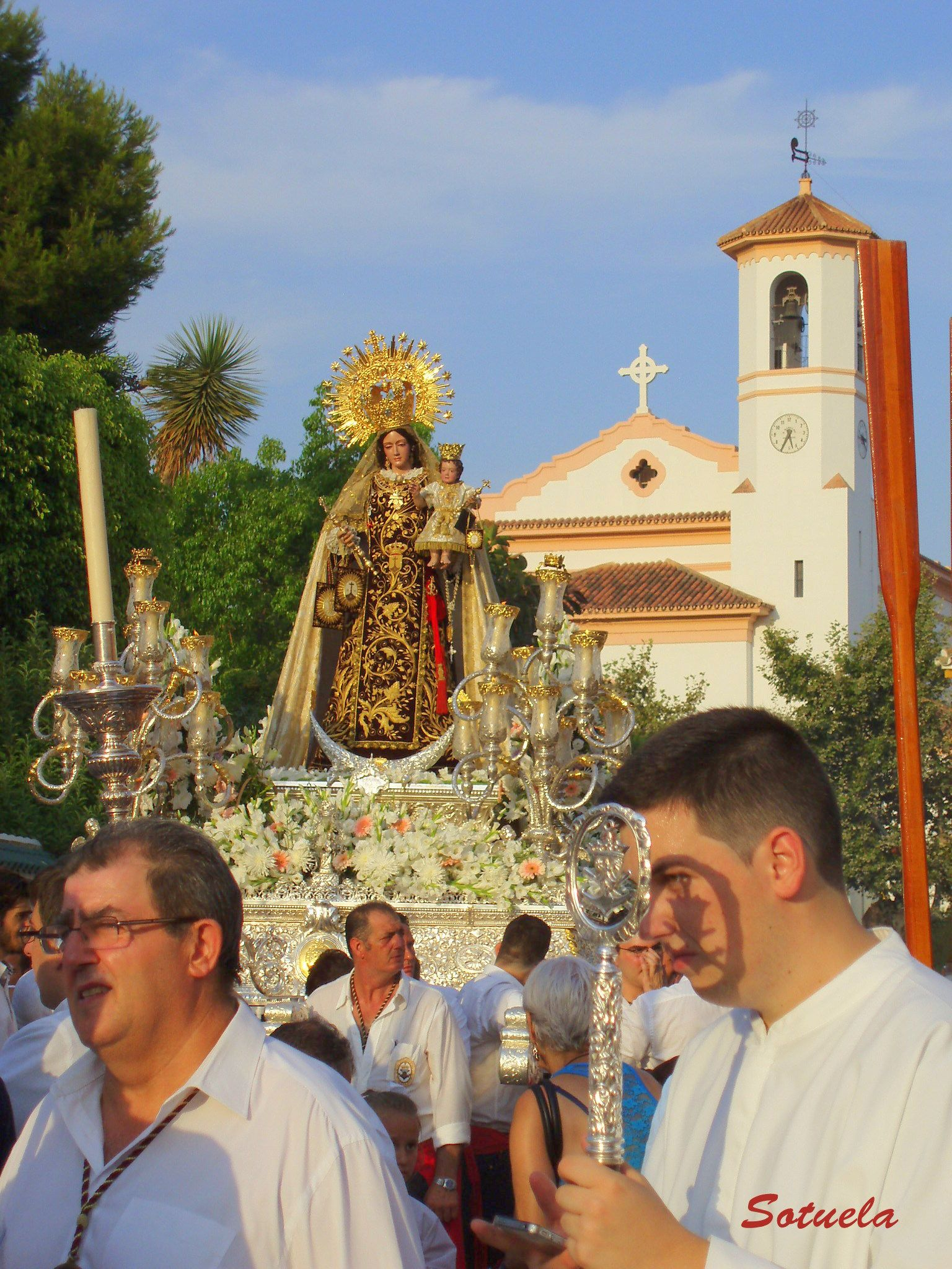 07 Virgen del Carmen- Pedregalejo.JPG