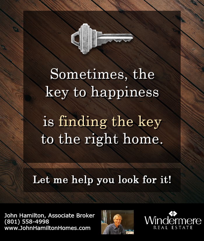 Realestate Meme Key To Happiness Real Estate Slogans Real