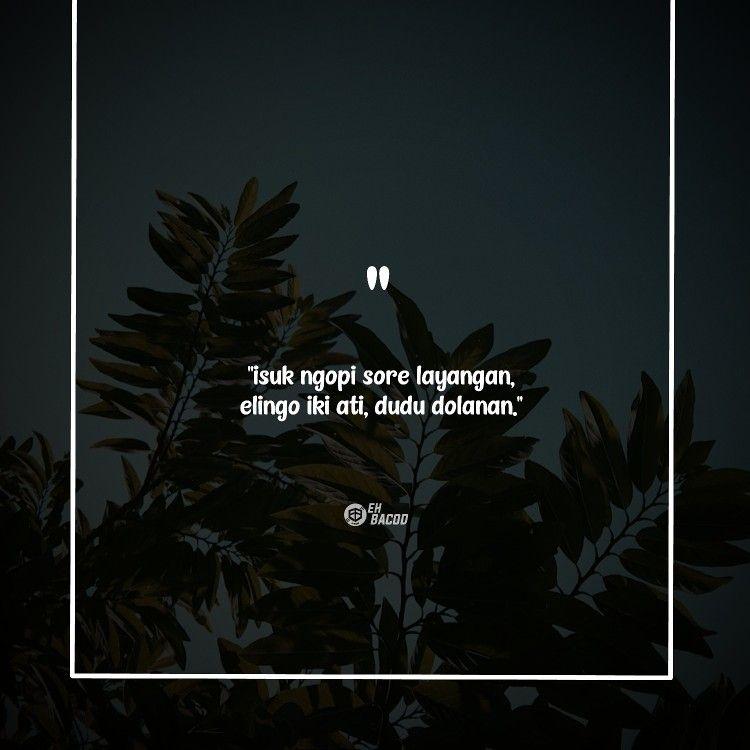 Kata Kata Jawa Quotes Jawa Movie Posters Quotes