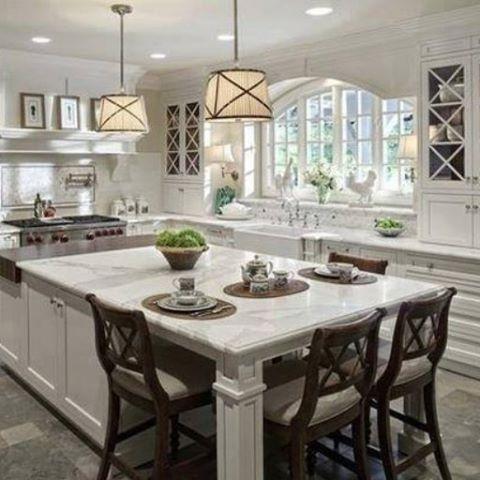 #viporai_decor #cozinha #kitchen #casa#home #decoração #decor #design #instahome #instadecor #interiordesign #cozinhacomilha