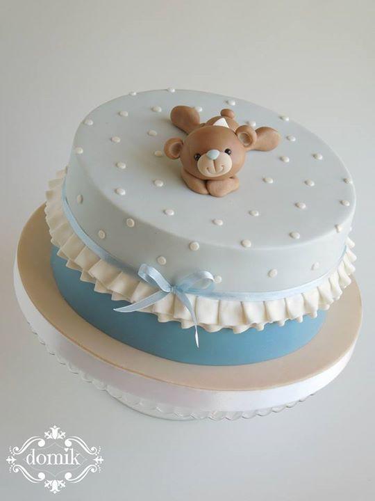 Happy Caking by Domik | Shop. Rent. Consign. MotherhoodCloset.com ...