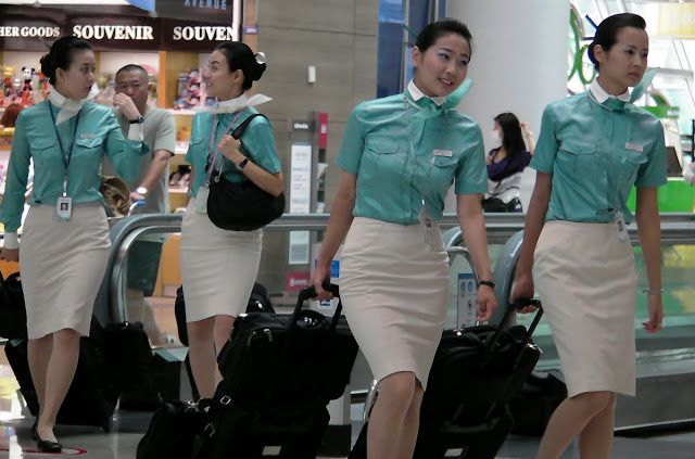 Asian babes nancy ho