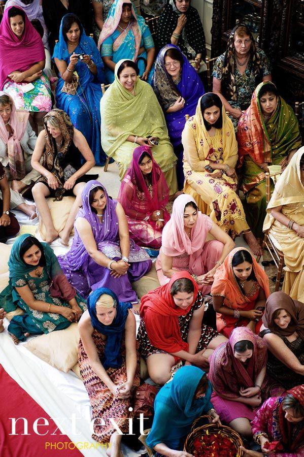 indian wedding photography design%0A Indian Wedding Photography  u     Los Angeles  u     Orange County
