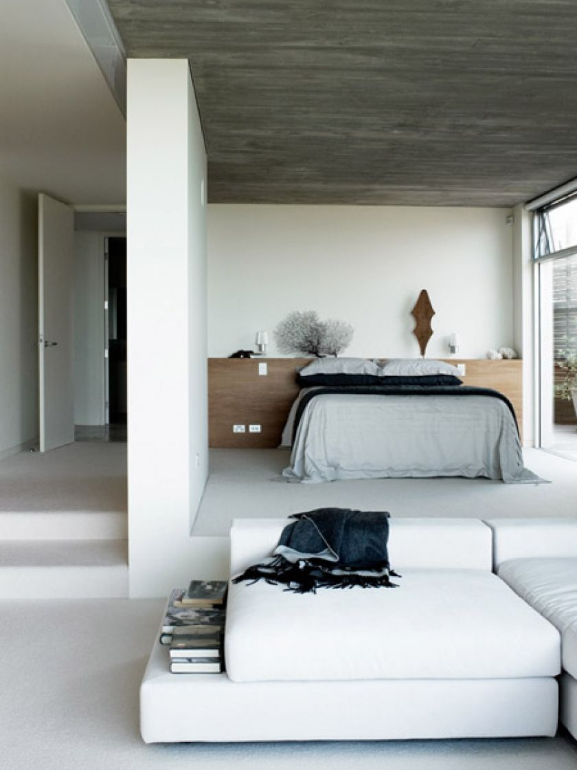 design bedroom%0A Bedroom Interior Design by Pamela Makin