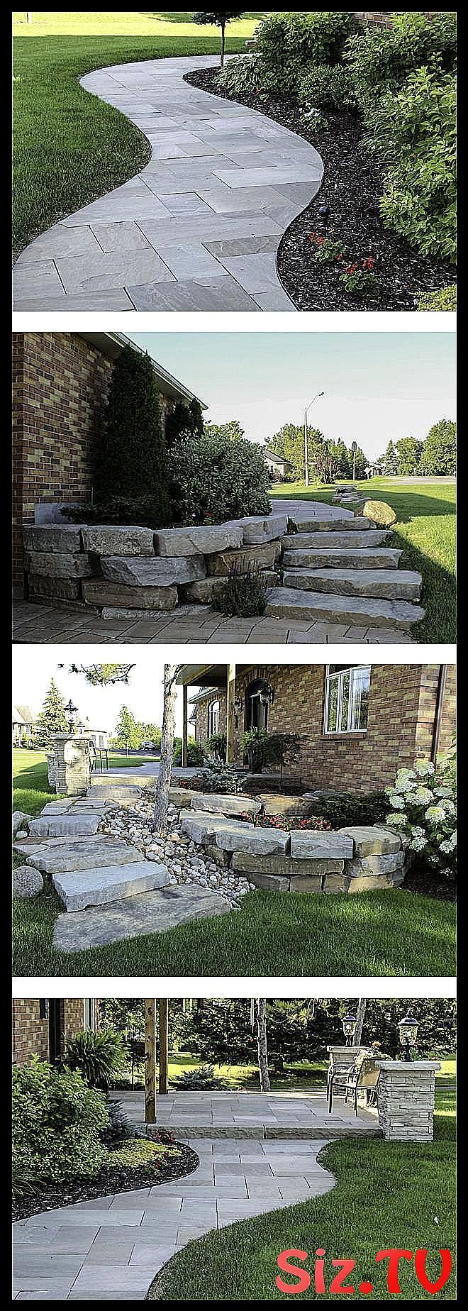 RUSTIC STYLE NATURAL STONE WALKWAY   RETAINING WALLS  ACCENTED BY GARDENS Simple yet elegant a windi #ACCENTED #area #backyard #Banas #beautiful #connecting #door #Driveway #élégant #enclose #entry #esplanade #Front #Gardens #immediately #leading #leads #moving #natural #path #pillars #Raised #retaining #rustic #set #short #side #simple #sitting #Steps #Stone #stone_Garden_paths_front_doors #style #Walkway #wall #walls #welcomed #winding #you39re #walkwaystofrontdoor RUSTIC STYLE NATURAL STONE #walkwaystofrontdoor