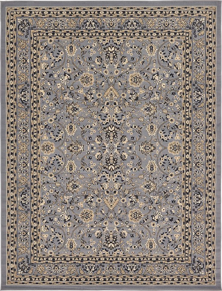 Gray Area Rug Affiliate Link Inexpensive Rugs Rugs Area Rugs