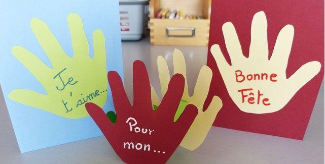 http://jardin-et-maison.fr/idees-deco/idee-cadeau-fait-main-pour ...