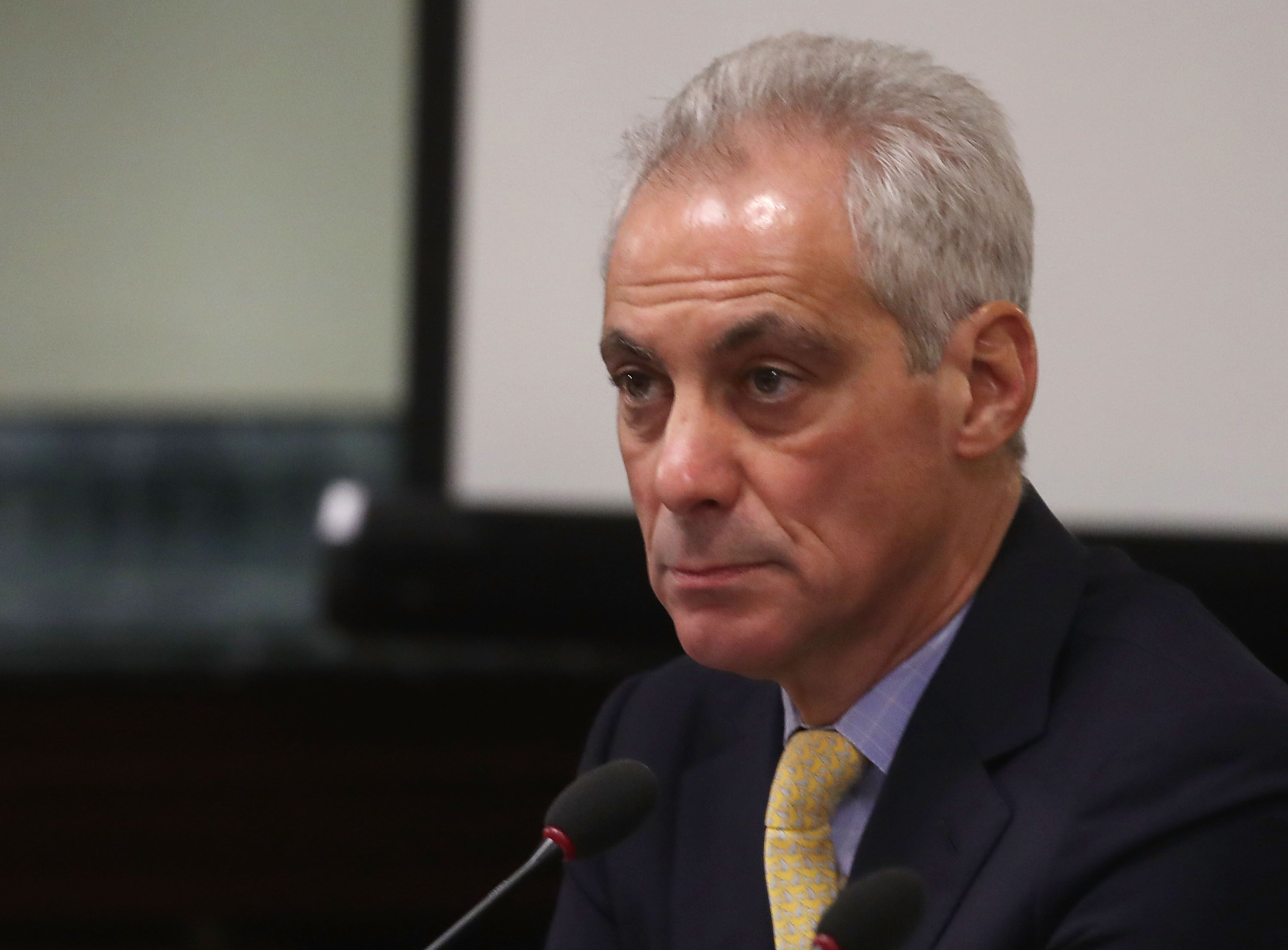 Chicago sues US drug distributors over opioids #Photo https://siliconeer.com/current/chicago-sues-us-drug-distributors-over-opioids/