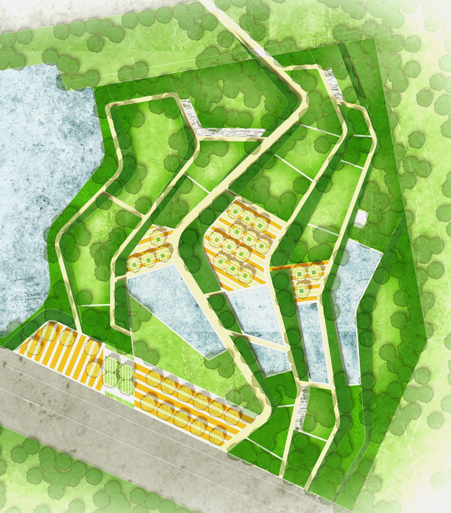 Landscape Gardening Exeter Landscape Gardening Jobs ...