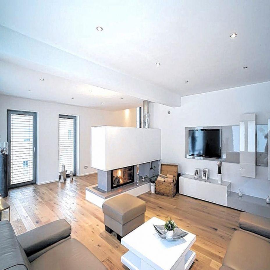 Tolles Moderne Dekoration Wohnzimmer Grundriss Ideen